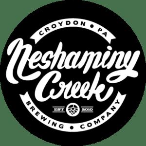 Neshaminy Creek Tasting