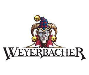 Weyerbacher Tasting