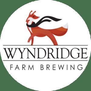 Wyndridge Brewing Tasting