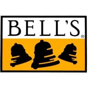 Bell's Brewing Tasting