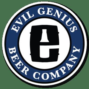 Evil Genius Brewing