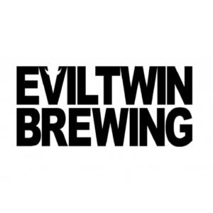 Evil Twin Tasting