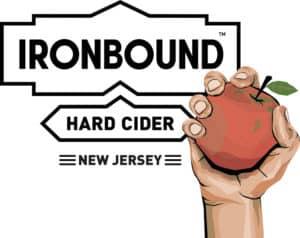 Ironbound Cider Tasting