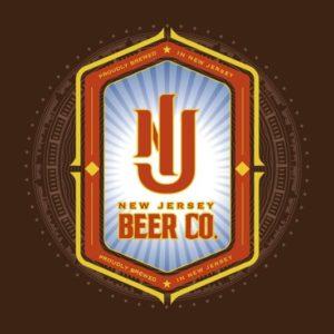 NJ Beer Co Tasting
