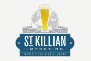 St. Killian (Well's/Young's/McEwan's)