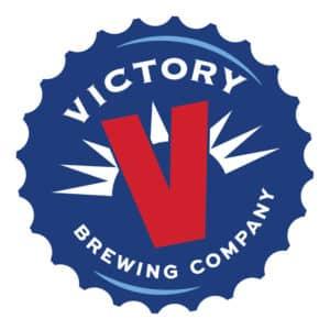 Victory Brewing Tasting