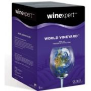 Wine Ingredient Kits